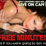 ifriends free minutes